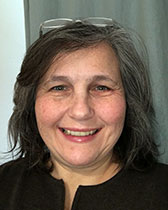 Elisabeth Elliott